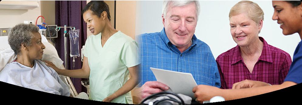 different health consultation